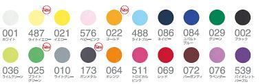 color5866-01.jpg