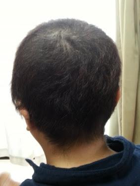 20130419_hair.jpg