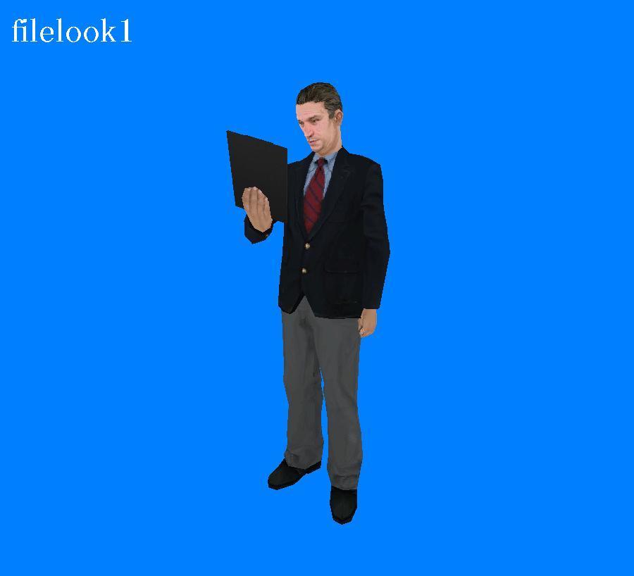 filelook.jpg