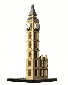 L1EGO-Architecture-21013-Big-Ben-Toysnbricks-240x300.jpg