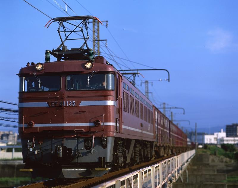 photo改003