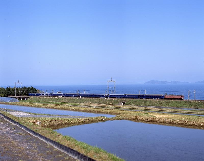 photo改008