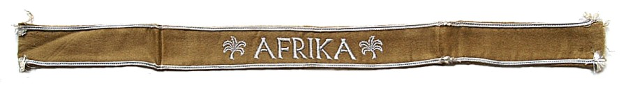 africa ct4