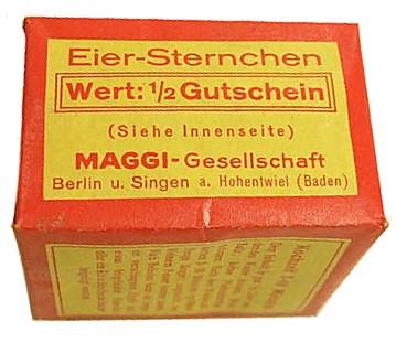 maggi suppen2