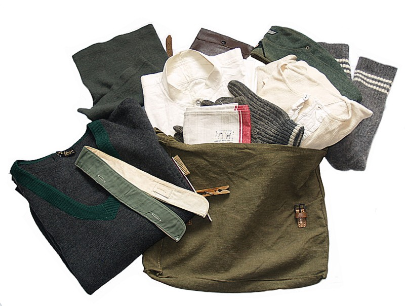 Clothingbag1.jpg