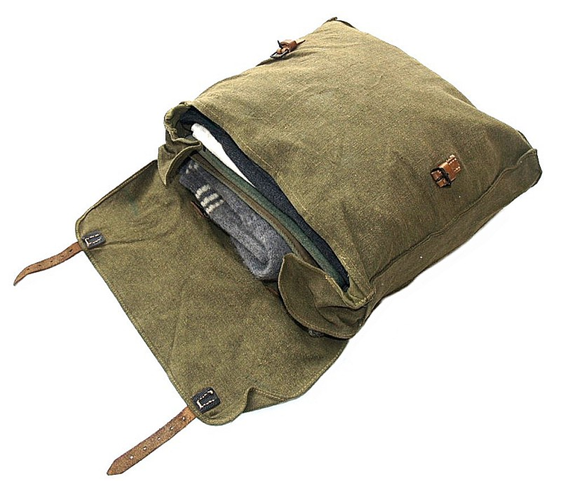 Clothingbag6.jpg