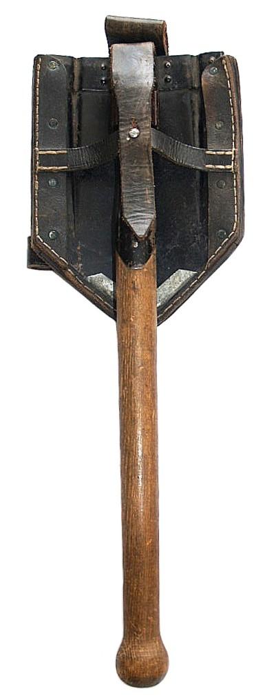 Fshovel2.jpg