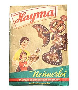 Hayma1.jpg