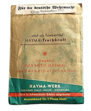 Hayma2.jpg