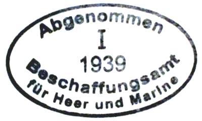 M35x.jpg