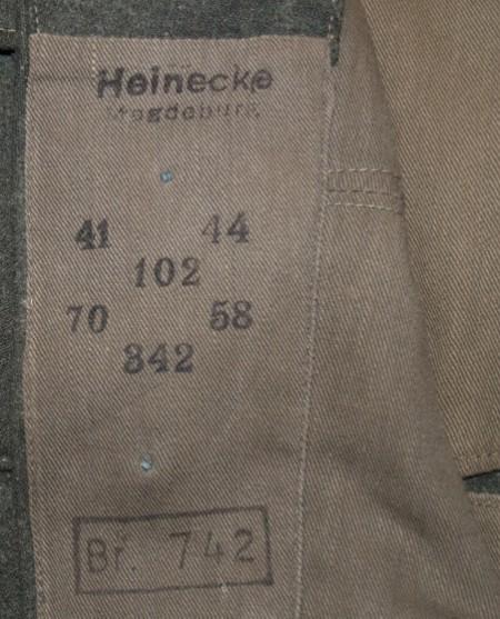 M41tunic19.jpg