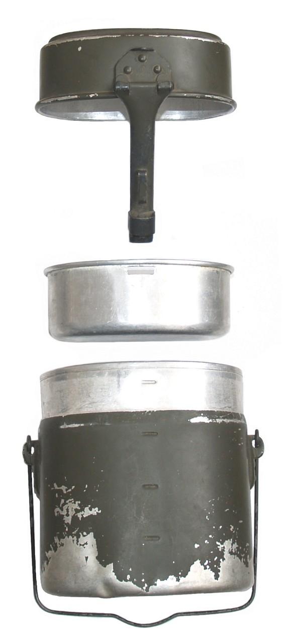 MK1910-6.jpg