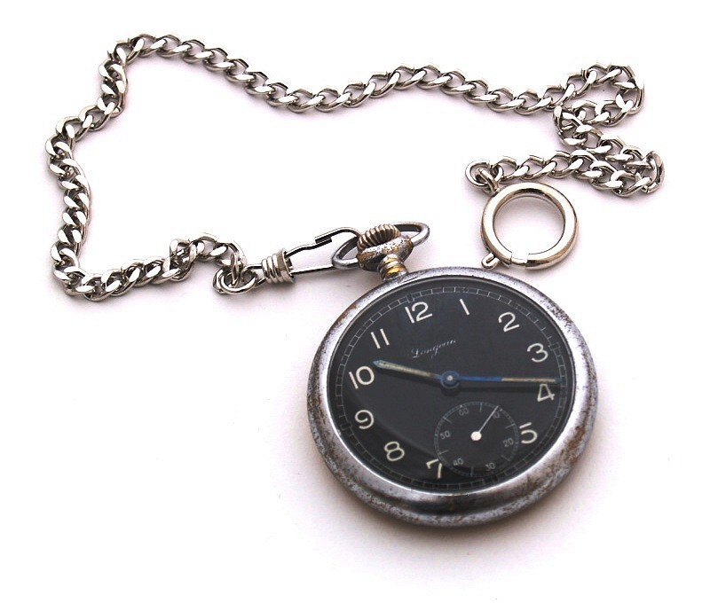 PocketWatch1.jpg