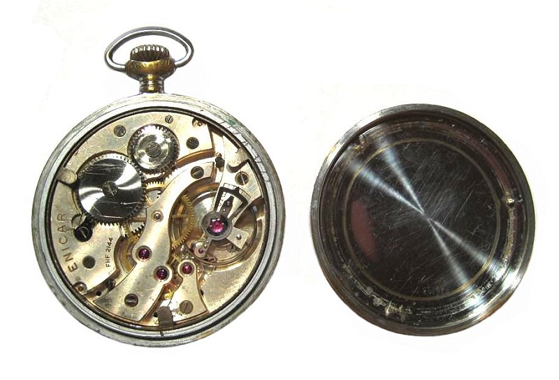 PocketWatch5.jpg