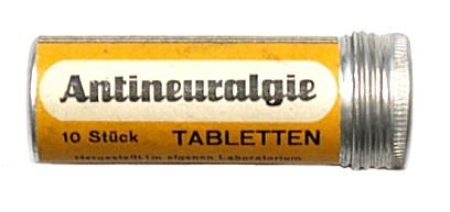 antineuralgie1.jpg