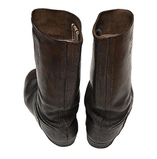boots11.jpg
