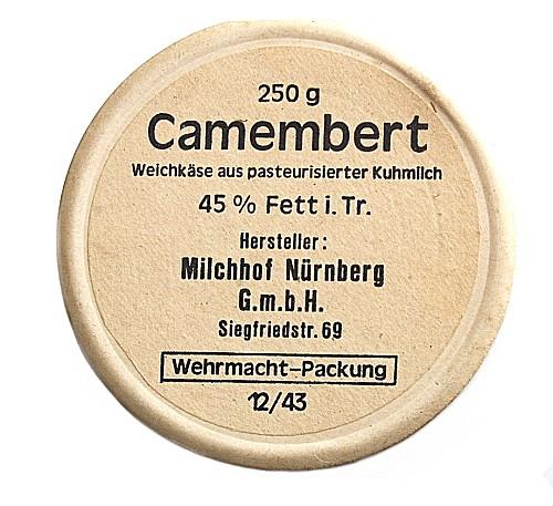 camembert1.jpg