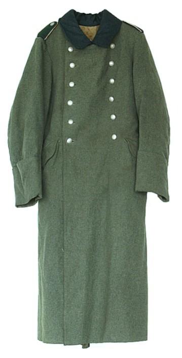 coat1a.jpg