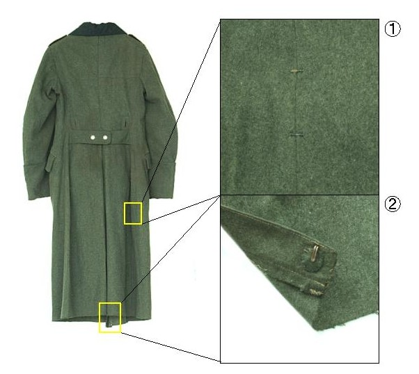 coat50.jpg