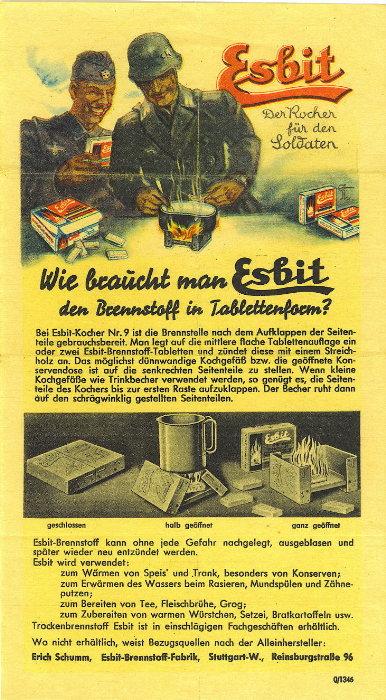 esbit7.jpg