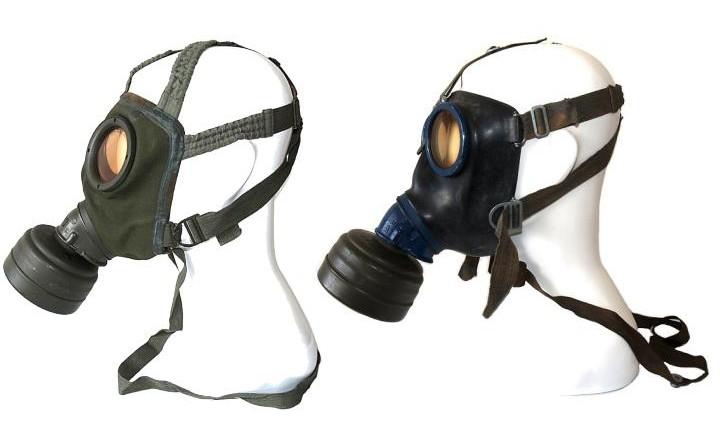 gasmask40.jpg