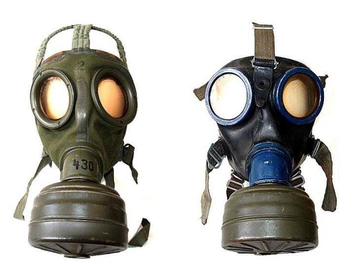 gasmask41.jpg