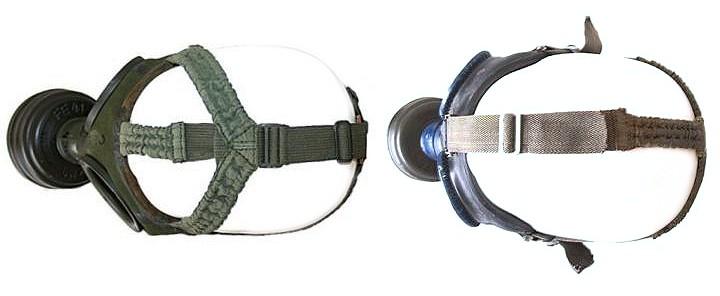 gasmask45.jpg