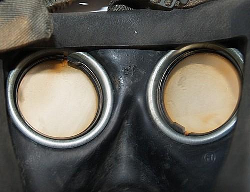 gasmask47.jpg