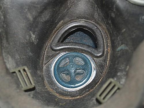 gasmask49.jpg