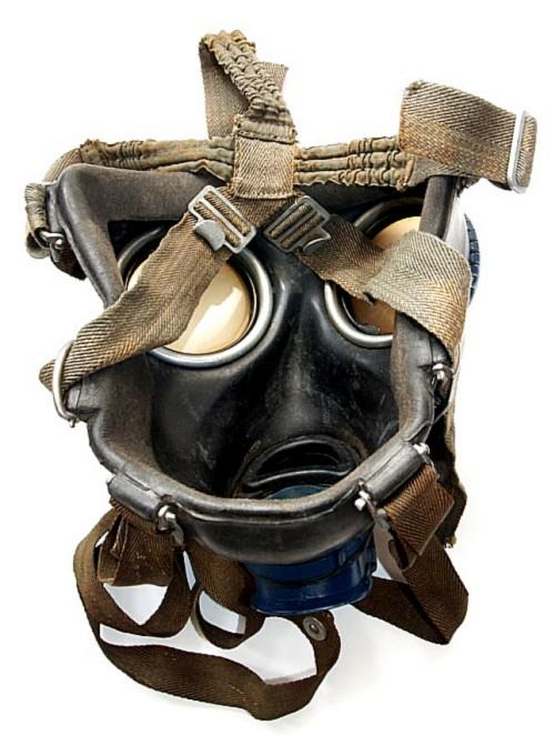 gasmask50.jpg