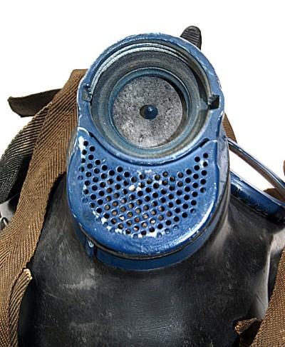 gasmask51.jpg