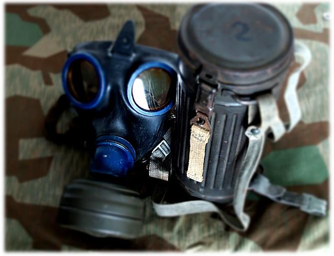 gasmask53.jpg