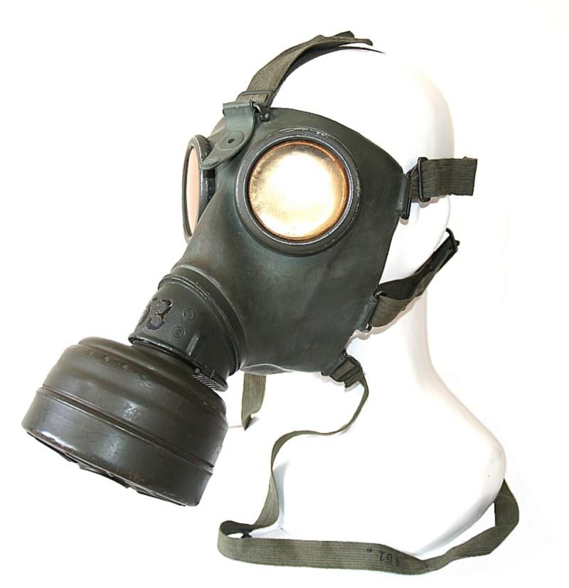gasmask56.jpg