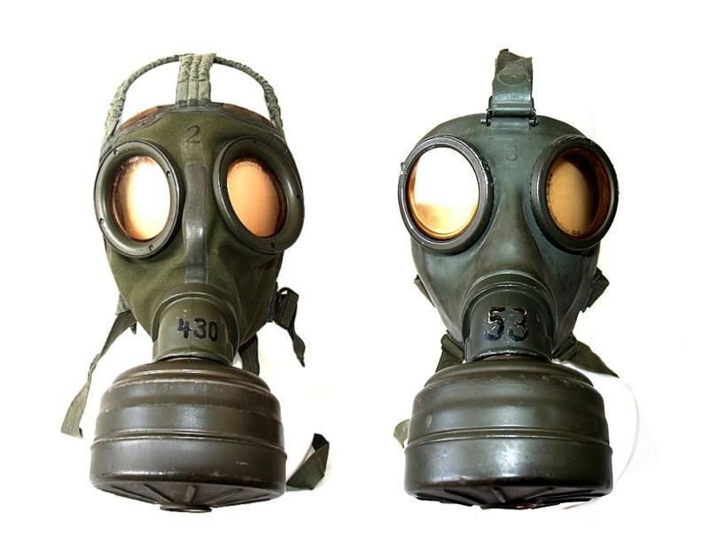 gasmask62.jpg