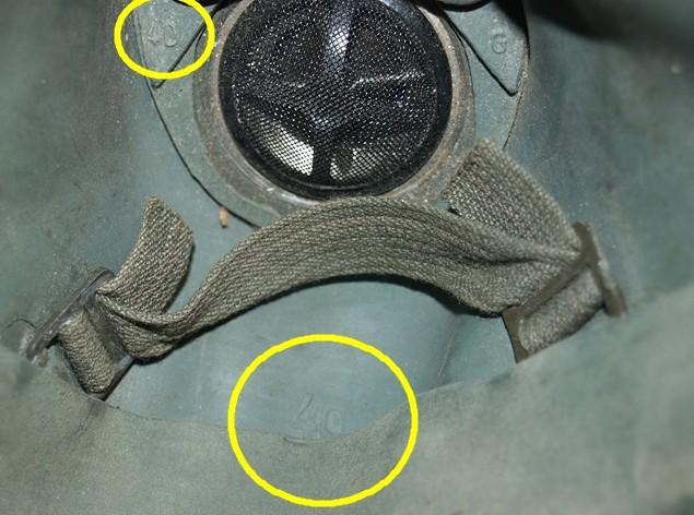 gasmask64-1.jpg