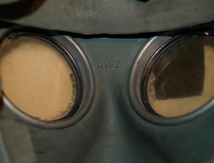 gasmask65.jpg