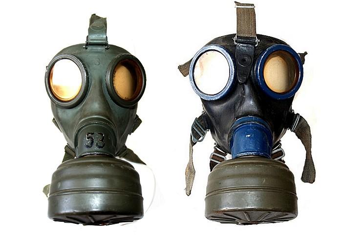 gasmask66.jpg