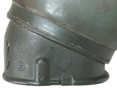 gasmask67.jpg