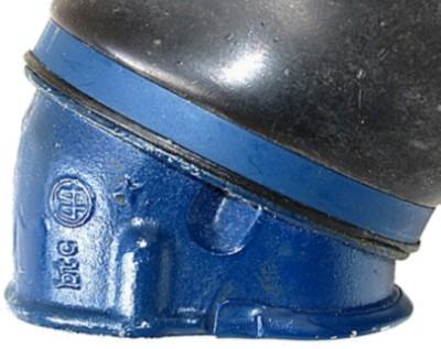 gasmask68.jpg