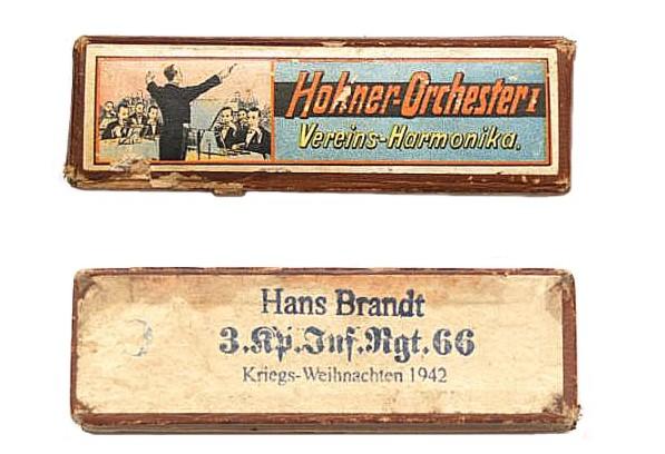 hahner5.jpg