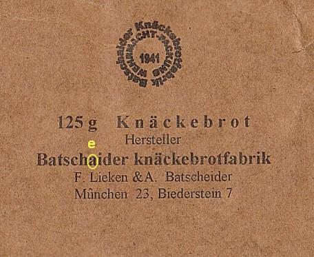 knackebrot6.jpg