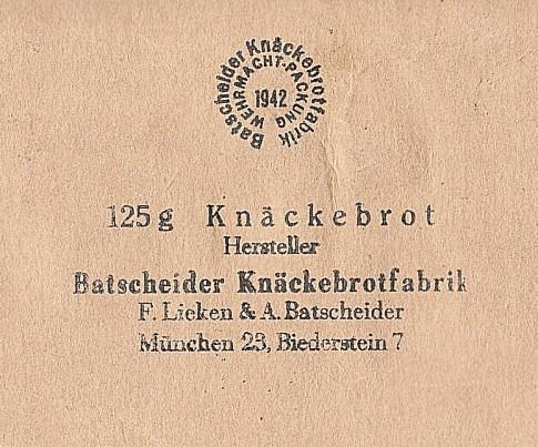 knackebrot7.jpg