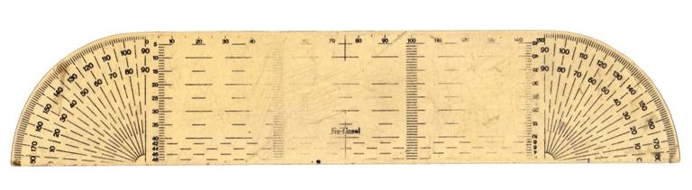 map11_20121015045148.jpg