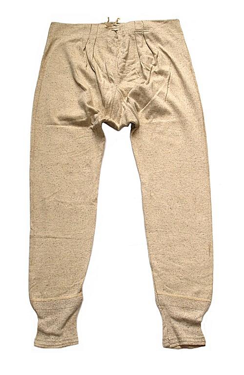 underpants2.jpg