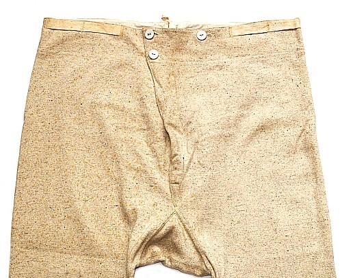 underpants3.jpg