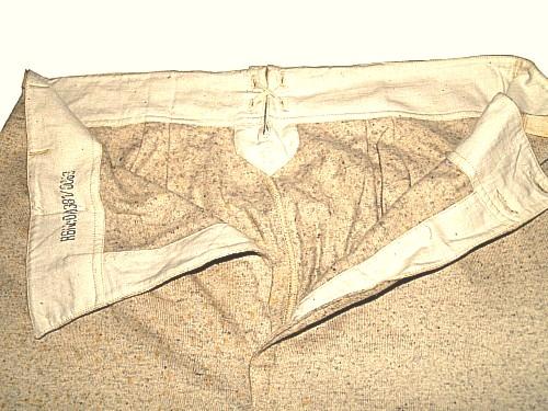 underpants6.jpg