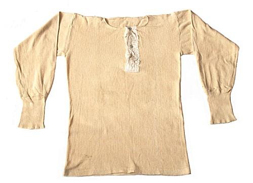 undershirts1a.jpg