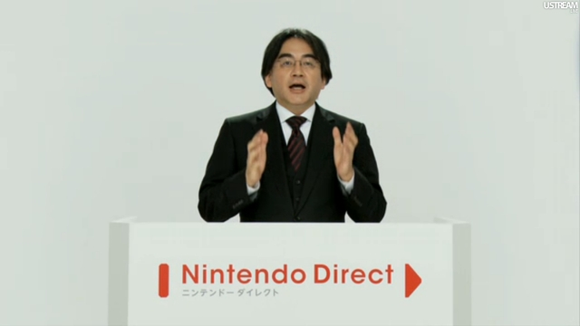 111021nintendo_direct.jpg