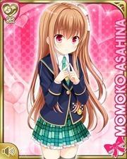 card460a2