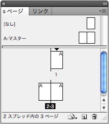mihiraki01